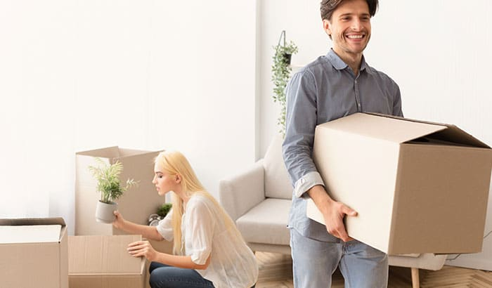 3 Expert Moving and Packing Tips to Make Your Experience Effortless