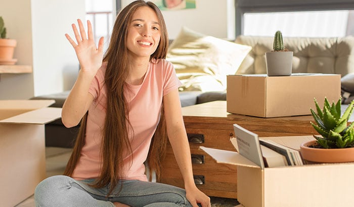 5 Signs That It's Time To Move To A New Home