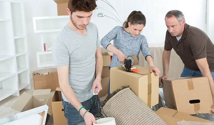 The-Ultimate-Guide-to-Packing-Before-Your-Big-Move